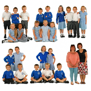 Learn more about Vancols Group School Photography