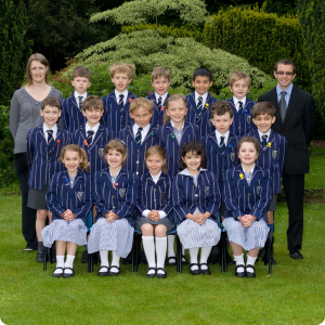 Learn more about Vancols Leavers School Photography